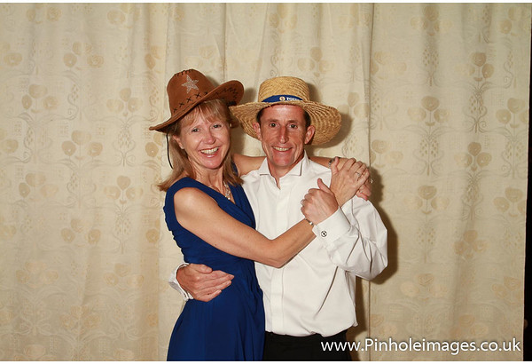 Not Your Average Photobooths-221836