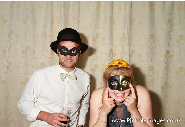 Not Your Average Photobooths-231212