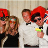 Not Your Average Photobooths-201255