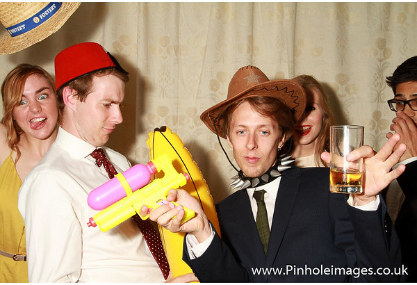 Not Your Average Photobooths-213422
