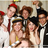 Not Your Average Photobooths-213512
