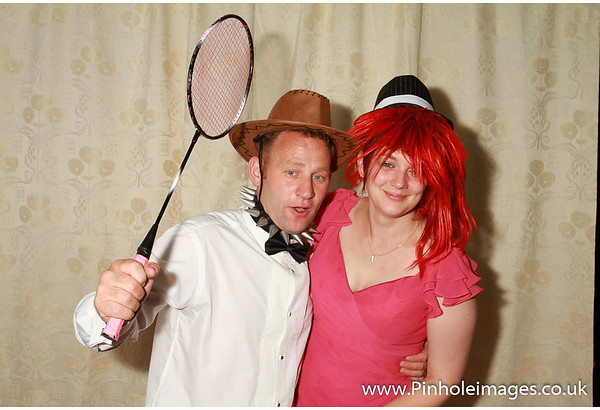 Not Your Average Photobooths-222546