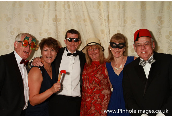 Not Your Average Photobooths-211743