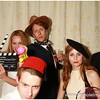 Not Your Average Photobooths-213450