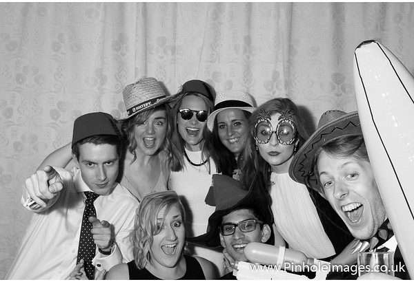 Not Your Average Photobooths-213322