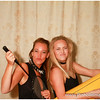 Not Your Average Photobooths-182731