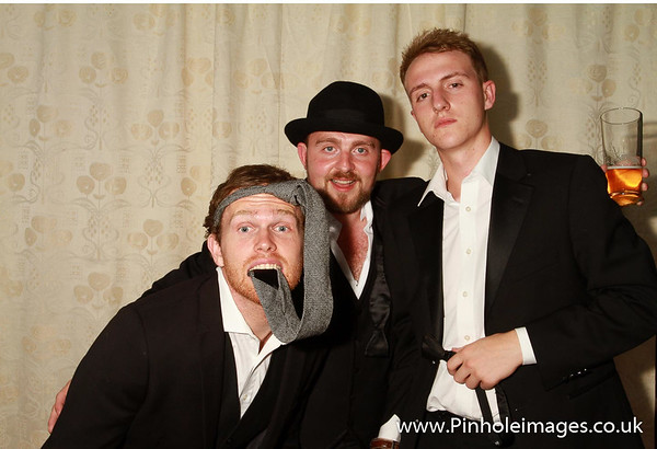 Not Your Average Photobooths-230920