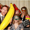 Not Your Average Photobooths-214006