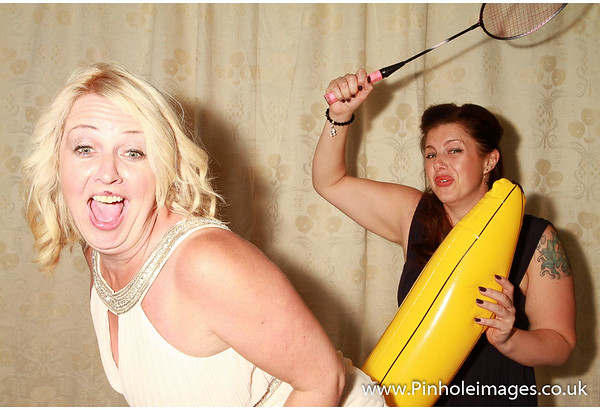 Not Your Average Photobooths-212855