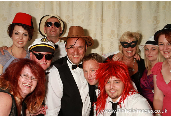 Not Your Average Photobooths-212048