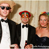 Not Your Average Photobooths-183246