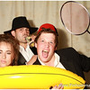 Not Your Average Photobooths-215901