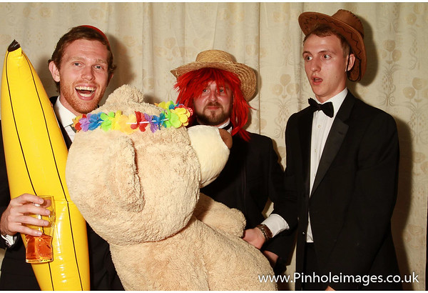 Not Your Average Photobooths-214116