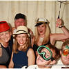 Not Your Average Photobooths-213852