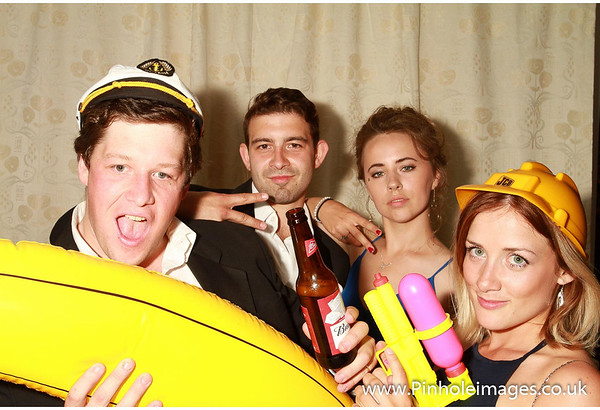 Not Your Average Photobooths-215756