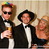 Not Your Average Photobooths-183317
