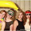 Not Your Average Photobooths-223359
