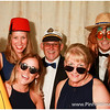 Not Your Average Photobooths-175041