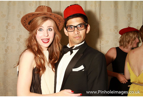 Not Your Average Photobooths-223201