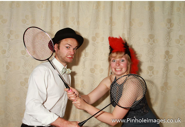 Not Your Average Photobooths-231040