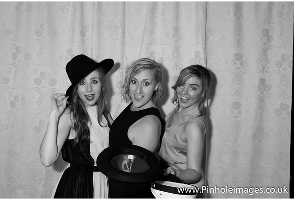 Not Your Average Photobooths-223059
