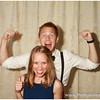 Not Your Average Photobooths-222456