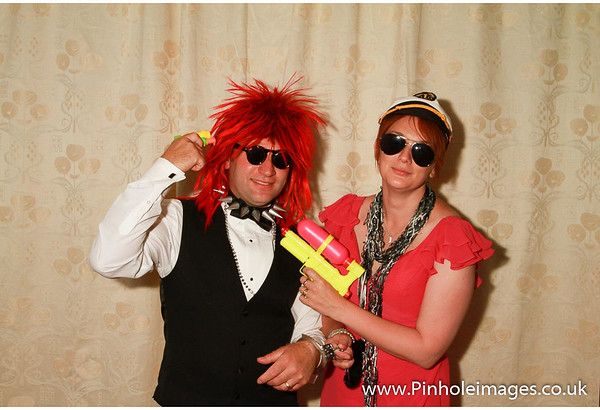 Not Your Average Photobooths-200647