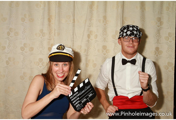 Not Your Average Photobooths-222238