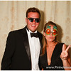 Not Your Average Photobooths-182949