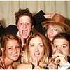 Not Your Average Photobooths-220707