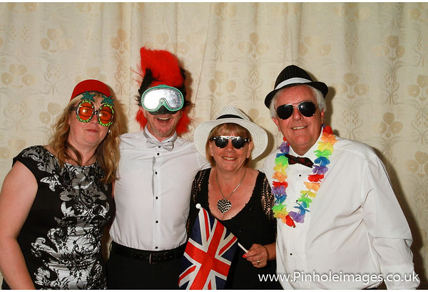 Not Your Average Photobooths-202950