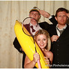 Not Your Average Photobooths-230552