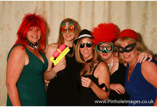 Not Your Average Photobooths-200924