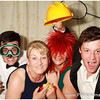 Not Your Average Photobooths-220323