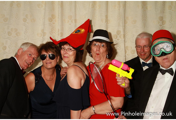 Not Your Average Photobooths-212314
