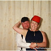 Not Your Average Photobooths-213747