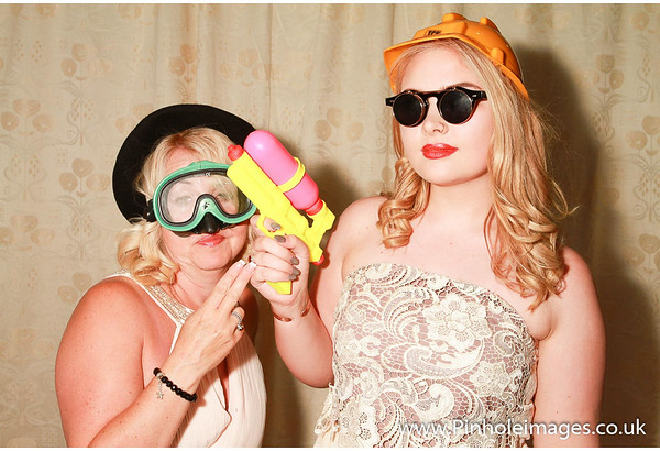 Not Your Average Photobooths-201512