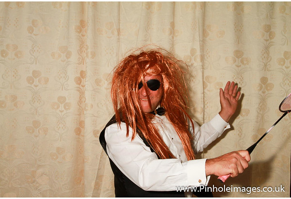 Not Your Average Photobooths-202304