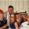 Not Your Average Photobooths-213821