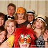 Not Your Average Photobooths-203422