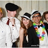 Not Your Average Photobooths-213617