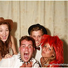 Not Your Average Photobooths-221655