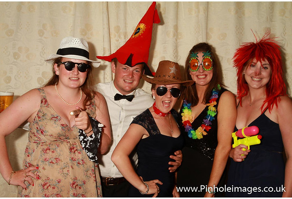 Not Your Average Photobooths-213026