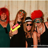 Not Your Average Photobooths-200950