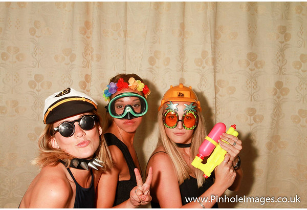 Not Your Average Photobooths-202010