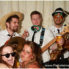 Not Your Average Photobooths-221216