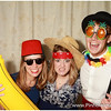 Not Your Average Photobooths-214402