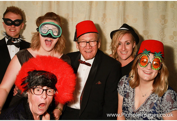 Not Your Average Photobooths-203241