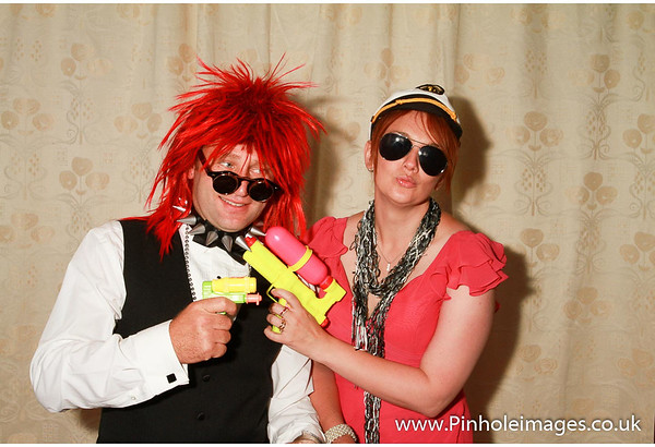 Not Your Average Photobooths-200712