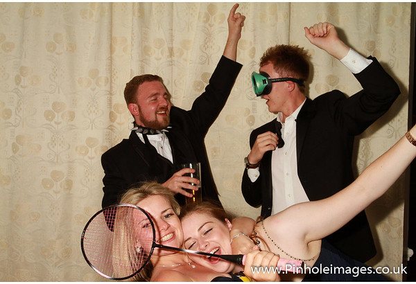 Not Your Average Photobooths-230653